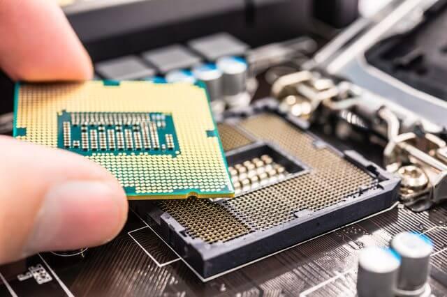 Além dos processadores Intel, falha grave de segurança afeta AMD e ARM 9
