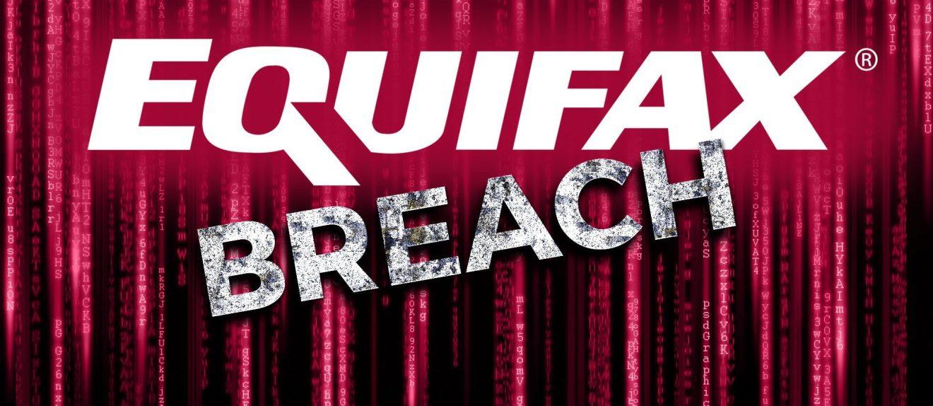"""equifax breach data identify theft - Frank Abagnale, de """"Prenda-me Se For Capaz"""", explica como proteger seu dinheiro"""