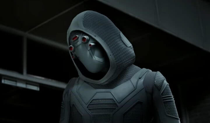 ghost ant man and the wasp 720x720 720x423 - Homem-Formiga e a Vespa: Filme ganha o seu primeiro trailer oficial