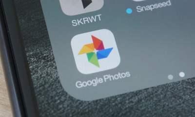 google photos fotos dicas