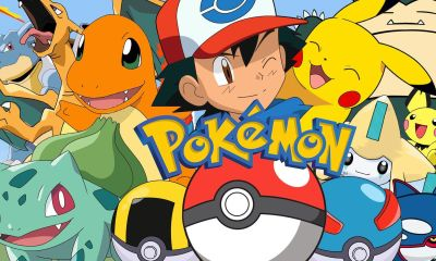 https 2F2Fs3 ap southeast 2.amazonaws.com2Fvms tv images prod2F20172F022F586212FPOKE Pokemon 1920 - Pokémon ganha em abril torneio internacional de eSports em São Paulo