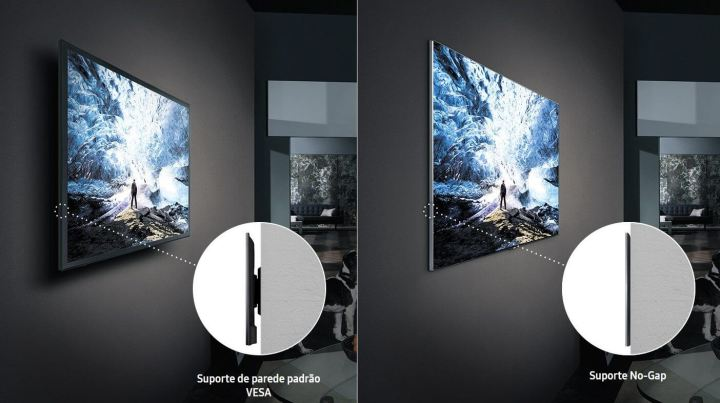 screenshot 20180123 083912 720x403 - Entenda as tecnologias por trás da QLED TV da Samsung