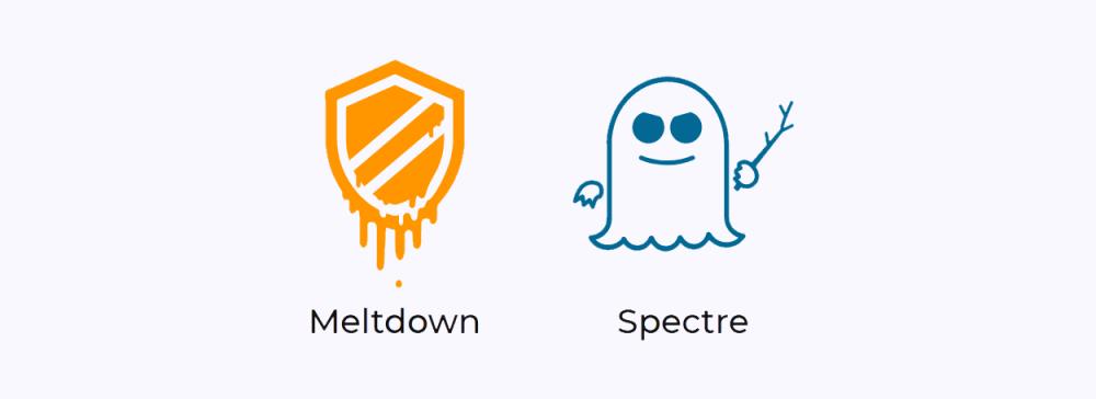 specter - Além dos processadores Intel, falha grave de segurança afeta AMD e ARM