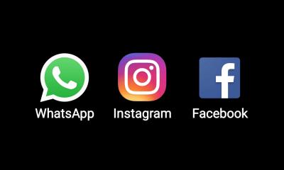 tres redes - Instagram Stories em breve também serão compartilhados no WhatsApp Status
