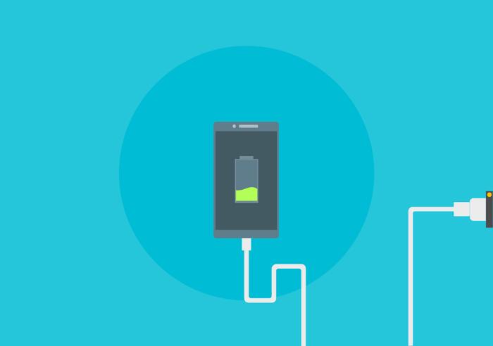 """06 - iPhone ganha novo recurso para detalhar a """"saúde da bateria"""""""