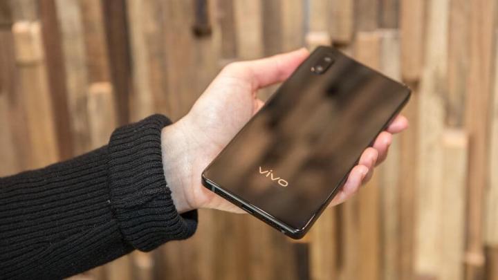 4 720x405 - Apex FullView: novo smartphone da Vivo tem tela sem bordas de verdade