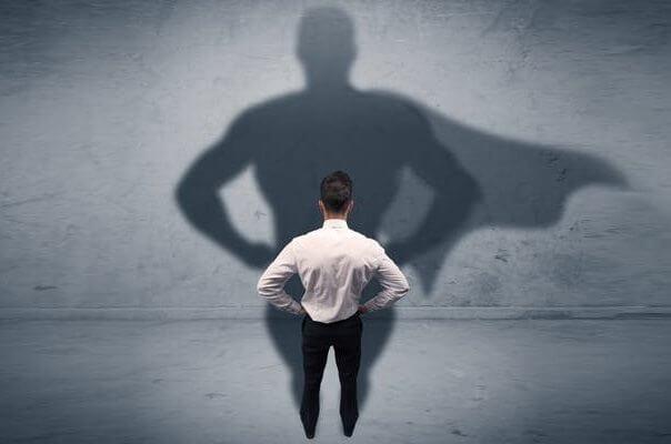 60 Confidence 2 - Por que pessoas incompetentes pensam que são eficientes?
