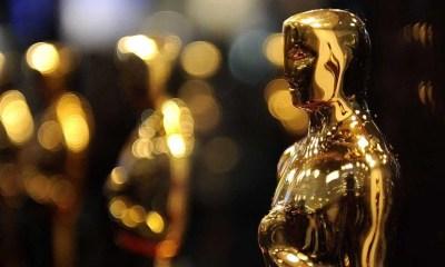 DUQG49 U0AAZGsL - Com o movimento Time's Up sob os holofotes, Oscar  focará somente nos filmes