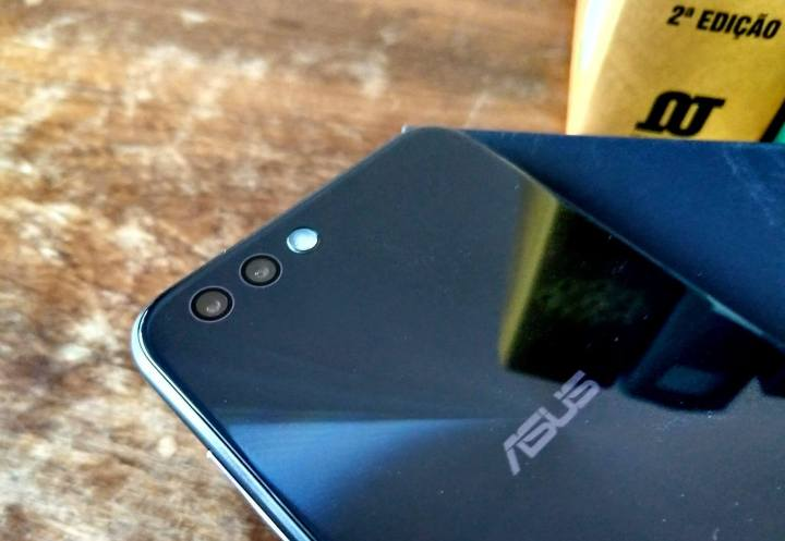 IMG 20171105 164517093 HDR 720x497 - Review - ASUS Zenfone 4