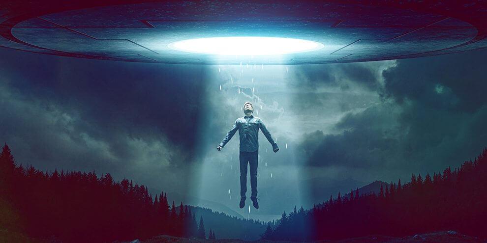 LEVITAÇÃO - É possível levitar com o poder do som?