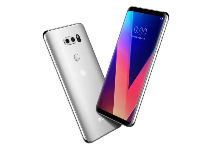 MWC 2018: tudo o que já sabemos sobre a maior feira mundial de smartphones