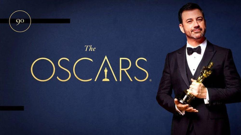 Lista completa nominados premios Oscar 1109299068 11217833 1020x574 - Com o movimento Time's Up sob os holofotes, Oscar  focará somente nos filmes