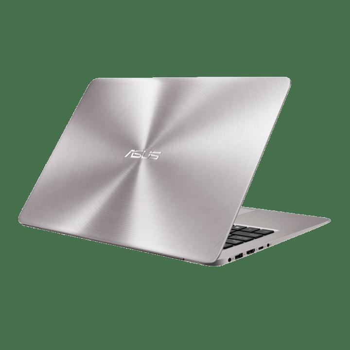 UX410  Quartz Grey  White KB 11 720x720 - ASUS lança dois novos notebooks da linha ZenBook