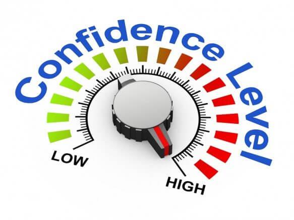 Por que pessoas incompetentes pensam que são eficientes? 5