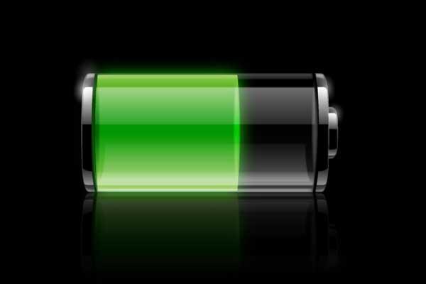 """bteria - iPhone ganha novo recurso para detalhar a """"saúde da bateria"""""""