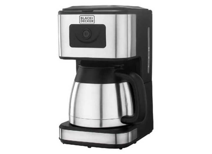 Os eletrodomésticos e cafeteiras mais buscados no Zoom em janeiro 14