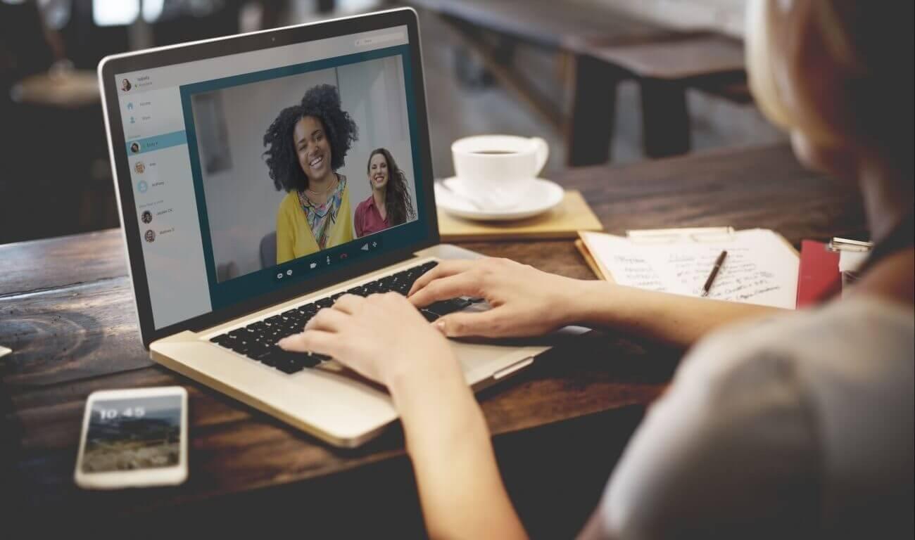 Como as telecomunicações irão modificar nossas vidas profissionais 8