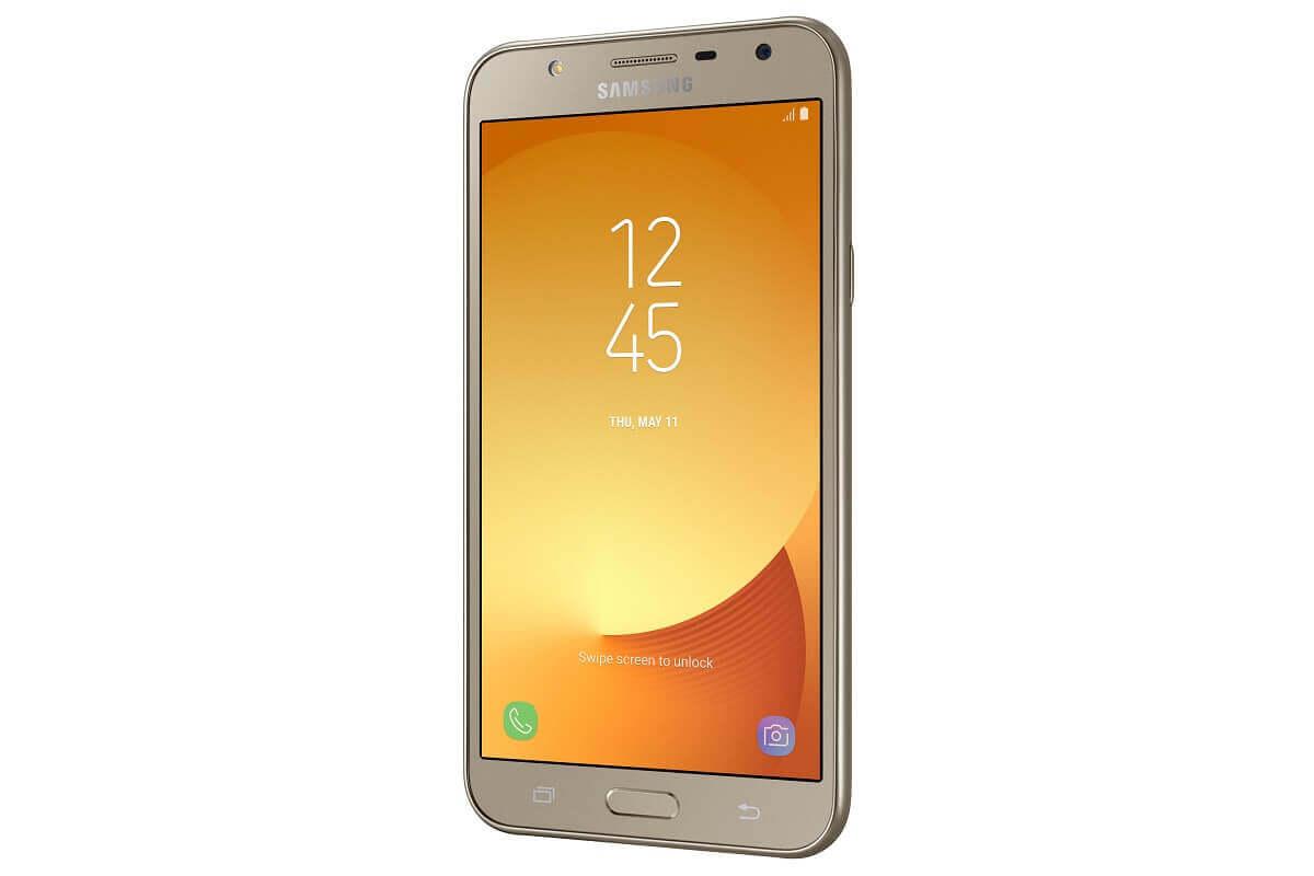 galaxy j7 neo - Vai comprar um Samsung Galaxy J? Descubra qual modelo é ideal para você