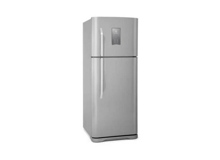 geladeira electrolux frost free duplex 433 litros inox tf51x photo111941362 12 b 16 720x524 - Os eletrodomésticos e cafeteiras mais buscados no Zoom em janeiro