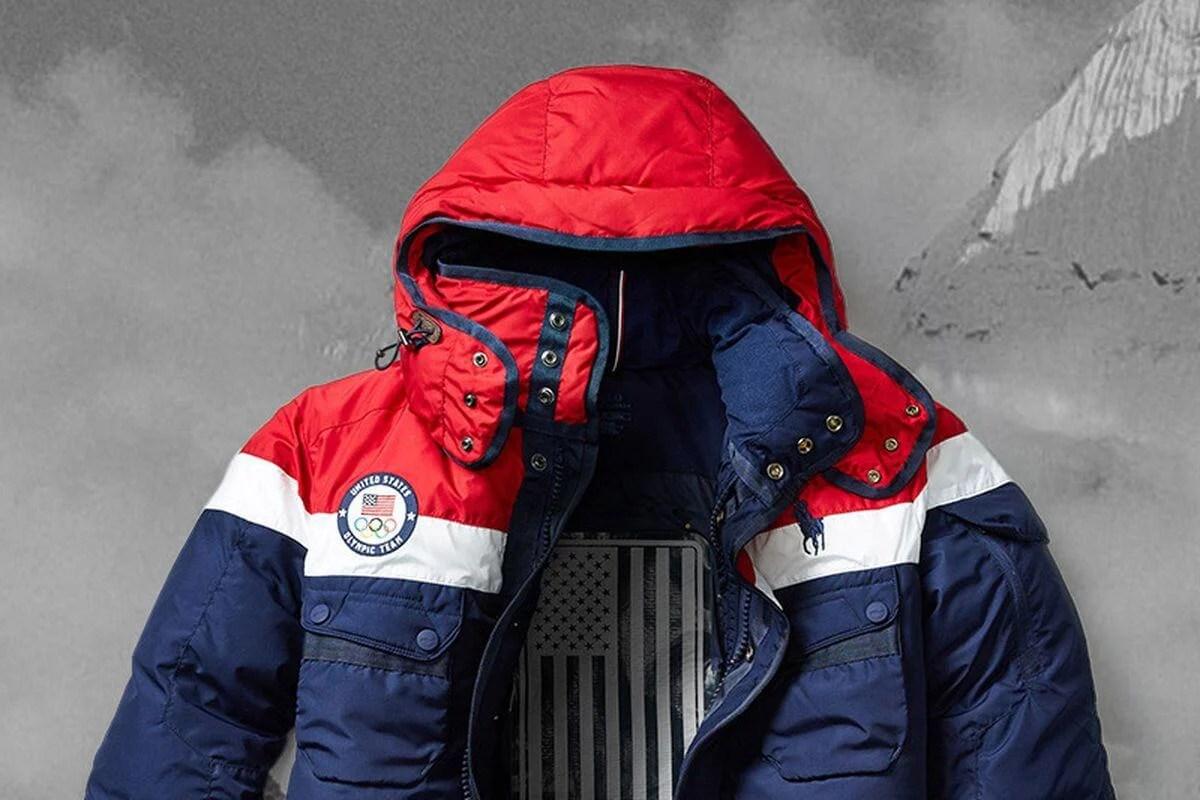 heated jacket inset.0 - Aqui tá quente, aqui tá frio: a jaqueta que ajusta sua temperatura