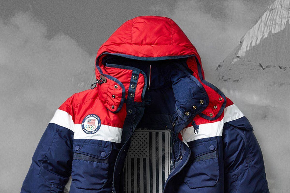 Aqui tá quente, aqui tá frio: a jaqueta que ajusta sua temperatura 10