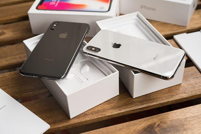 """iphone - iPhone ganha novo recurso para detalhar a """"saúde da bateria"""""""