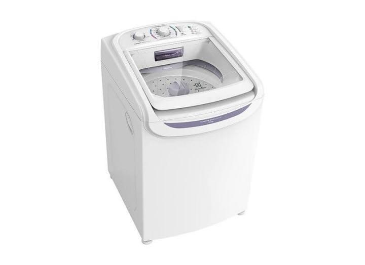lavadora electrolux turbo capacidade 15kg ltd15 photo29382110 12 2e 2d 720x524 - Os eletrodomésticos e cafeteiras mais buscados no Zoom em janeiro
