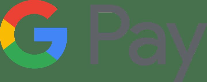 logo GooglePay FullColor rgb 436x173px@2x 720x287 - Aplicativo Google Pay é lançado oficialmente no Brasil