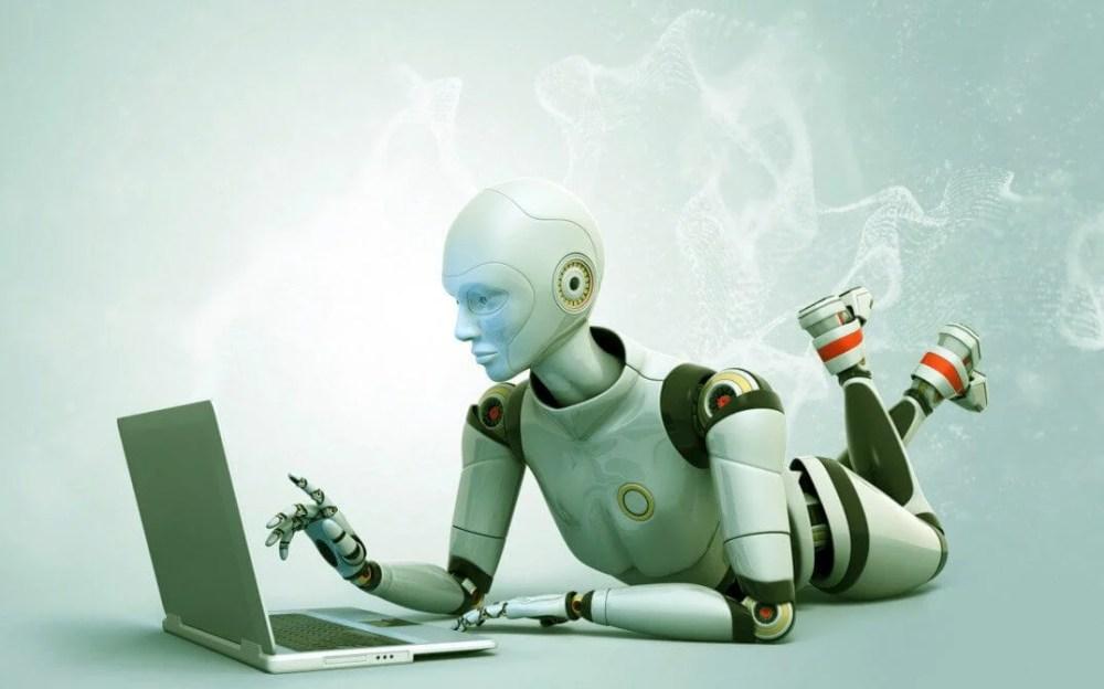 machine learning - Entenda a diferença entre Aprendizado de Máquina e Inteligência Artificial