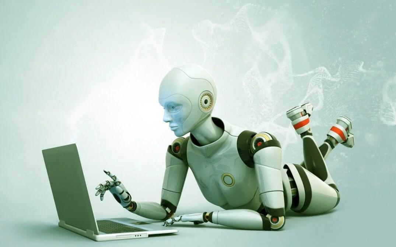 Entenda a diferença entre Aprendizado de Máquina e Inteligência Artificial 8