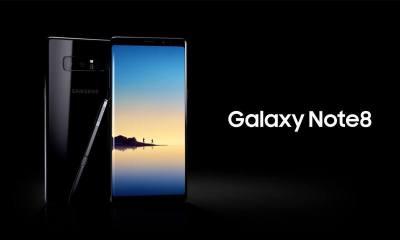maxresdefault 11 - 4 dicas para aproveitar melhor a tela de seu Galaxy Note8
