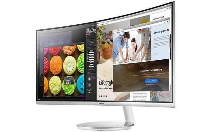 monitorw2 - Confira 7 monitores super versáteis para desktops