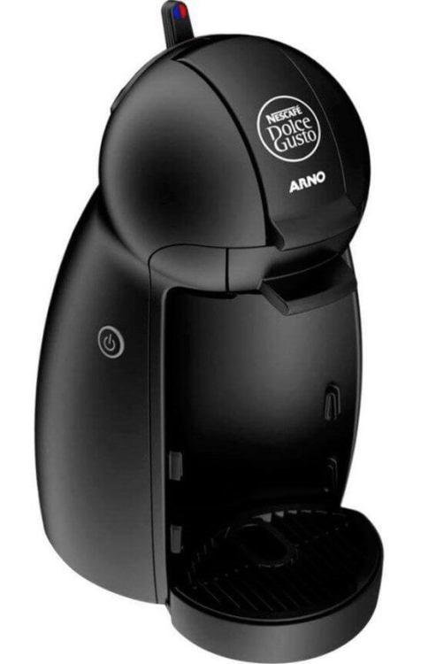 109953711SZ - As cafeteiras e eletrodomésticos mais buscados no ZOOM em março