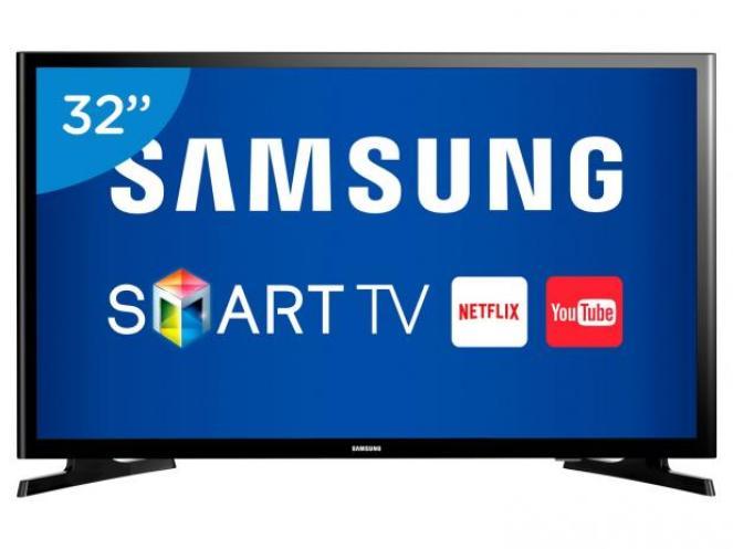 Smart TV: confira os modelos mais buscados no ZOOM em março 4