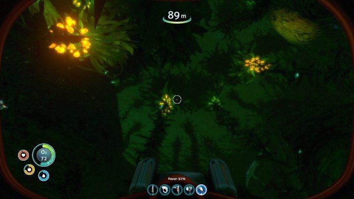 Review: Subnautica (PC) tem sobrevivência e sandbox submarinos 10