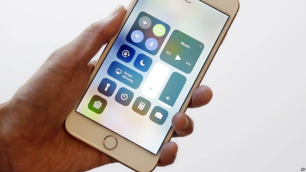 21120298 FA9A 47A8 85E7 90C185AC0A6F cx0 cy14 cw0 w1023 r1 s - Confira algumas dicas e truques para os iPhones 8 e 8 Plus