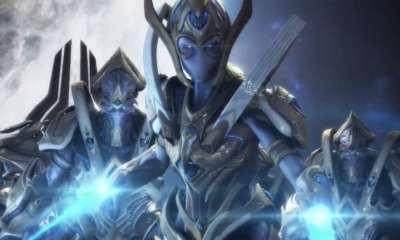 2721486 trailer starcraftii legacyofthevoidoblivion 20141107 - Blizzard comemora os 20 de Starcraft com eventos e brindes