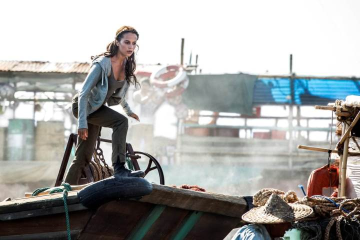 3854972.jpg r 1920 1080 f jpg q x xxyxx 720x480 - Crítica: Tomb Raider, uma merecida adaptação à Lara Croft