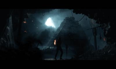 Captura de Tela 13 - Shadow of The Tomb Raider ganha trailer e data de lançamento