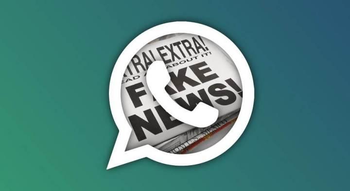 Fake News: entenda seus perigos e como identificá-las 16