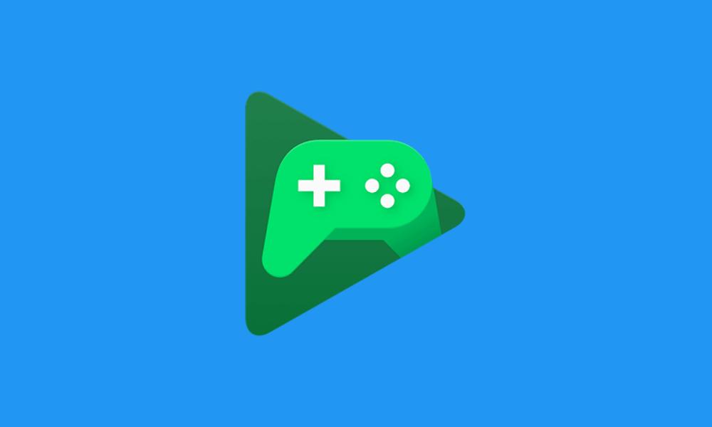 Google Play Games Feature Image Blue - Instant Apps: novidade permite experimentar os jogos antes de baixar