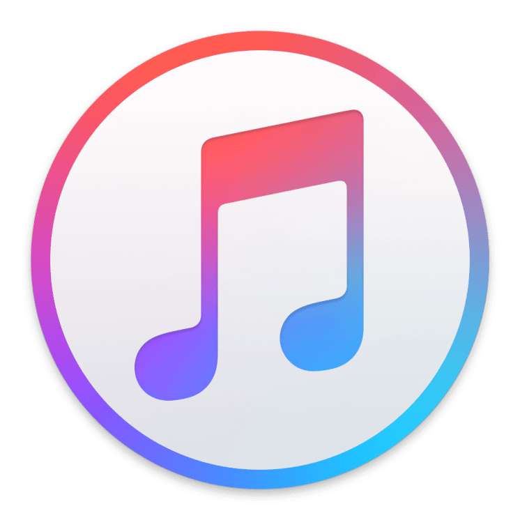 App Store: o primeiro ano de sucesso e obstáculos da loja da Apple no iOS 8