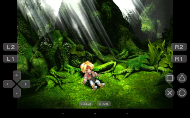Jogos clássicos no Android: 10 dos melhores emuladores grátis 8