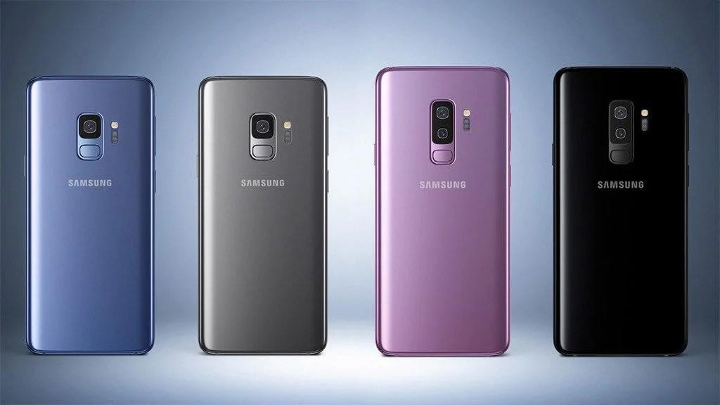 Aparelhos estarão disponíveis eOs aparelhos estarão disponíveis em quatro cores, mas o modelo azul não virá para o Brasil.m quatro cores, mas o modelo azul não virá para o Brasil.