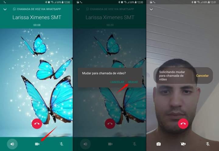 Screenshot 20180316 120042 horz 720x499 - WhatsApp: Atualização traz novas funções, veja quais são