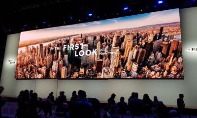 WhatsApp Image 2018 03 07 at 12.13.47 - Confira tudo sobre a nova linha 2018 de TV's e Soundbars da Samsung