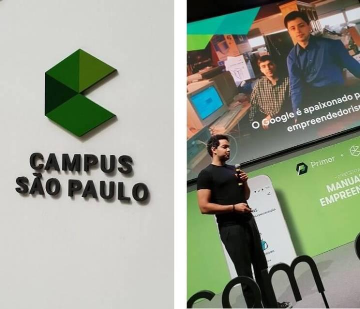 WhatsApp Image 2018 03 15 at 13.32.171 720x619 - Google Campus e Startups dão aulas de empreendedorismo por app