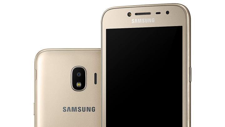 br feature sensible style 88939184 720x405 - Samsung lança no Brasil o Galaxy J2 Pro: confira preços e especificações