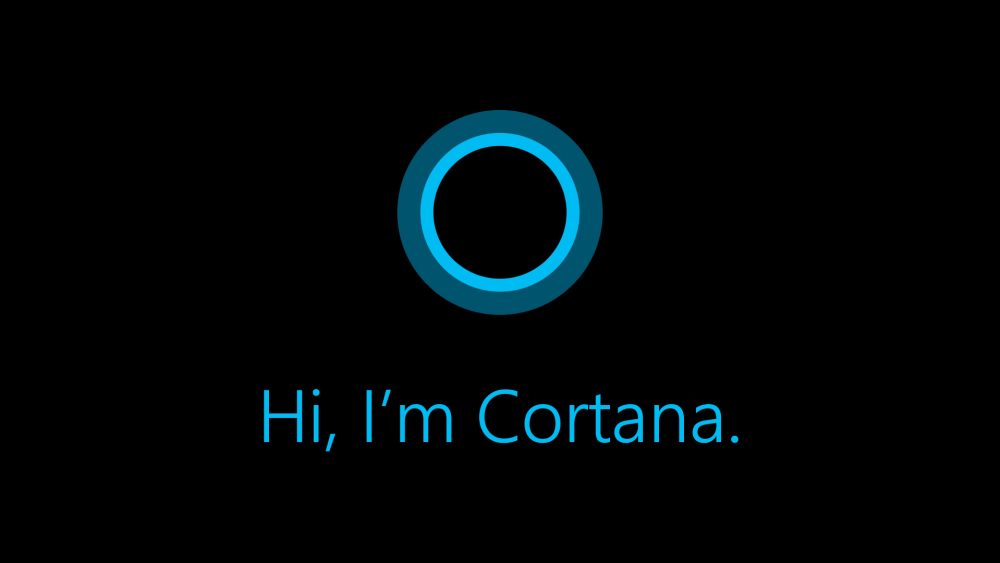 cortana logo 1920 - Seis aplicativos essenciais para conectar o Android ao Windows 10