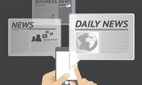 Fake News: entenda seus perigos e como identificá-las 9